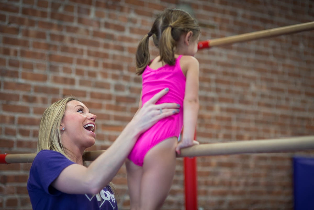 Image Result For Gymnastics Classes In Jersey City